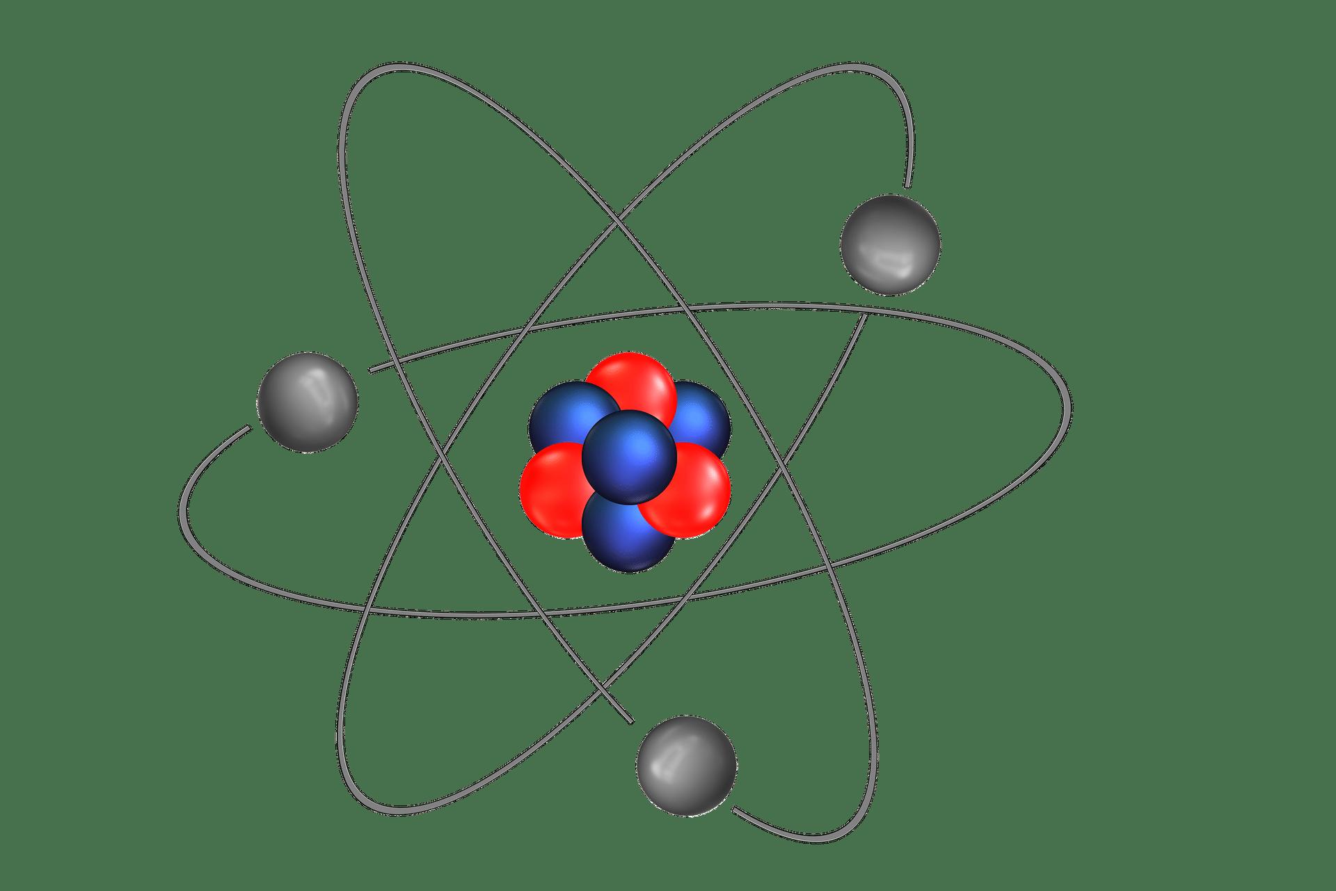 Modelo atômico de Bohr: teorias, modelos e mais!