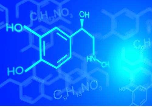 fórmulas química entalpia