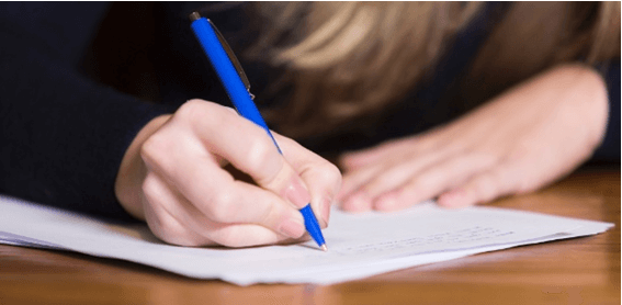 Enem 2019 dá início a pedido de isenção da taxa de inscrição