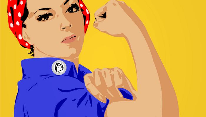 Feminismo: o que é esse movimento?
