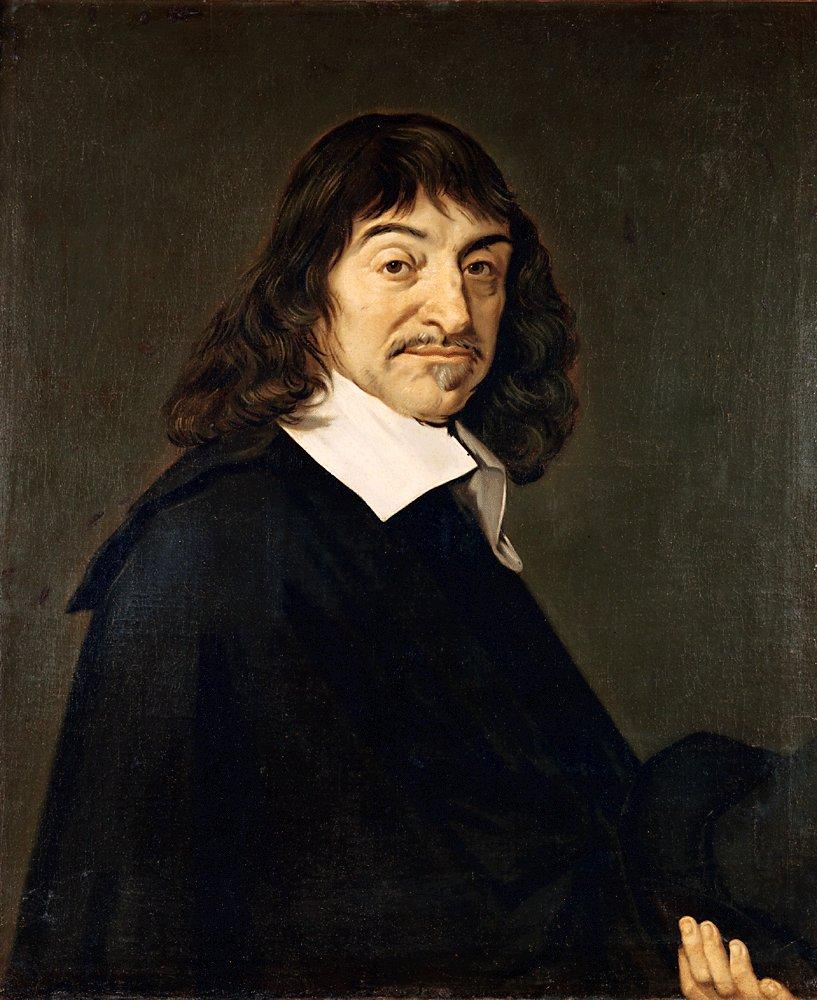 Principais filósofos: os mais importantes e que mais caem no Enem!
