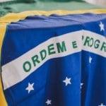 bandeira do brasil getulio vargas