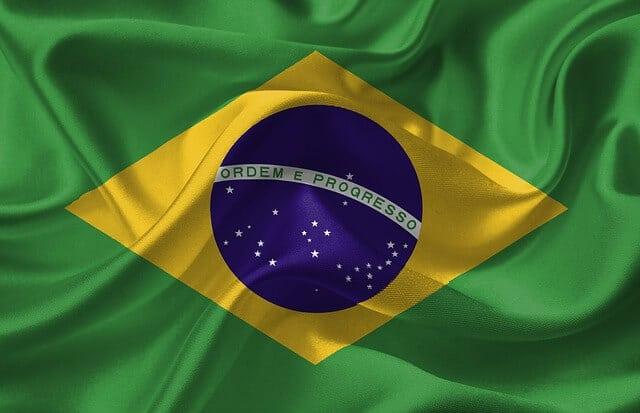 bandeira do brasil proclamação da república