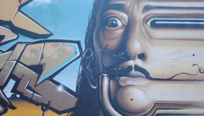 Salvador Dalí: quem foi, principais obras e mais!