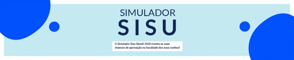 simulador sisu