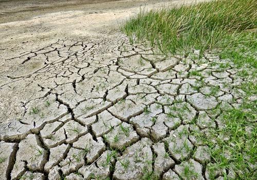 Aquecimento global: o que é, causas e efeitos!