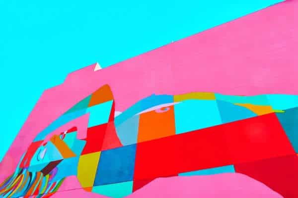 Arte Contemporânea: o que é, características e obras!