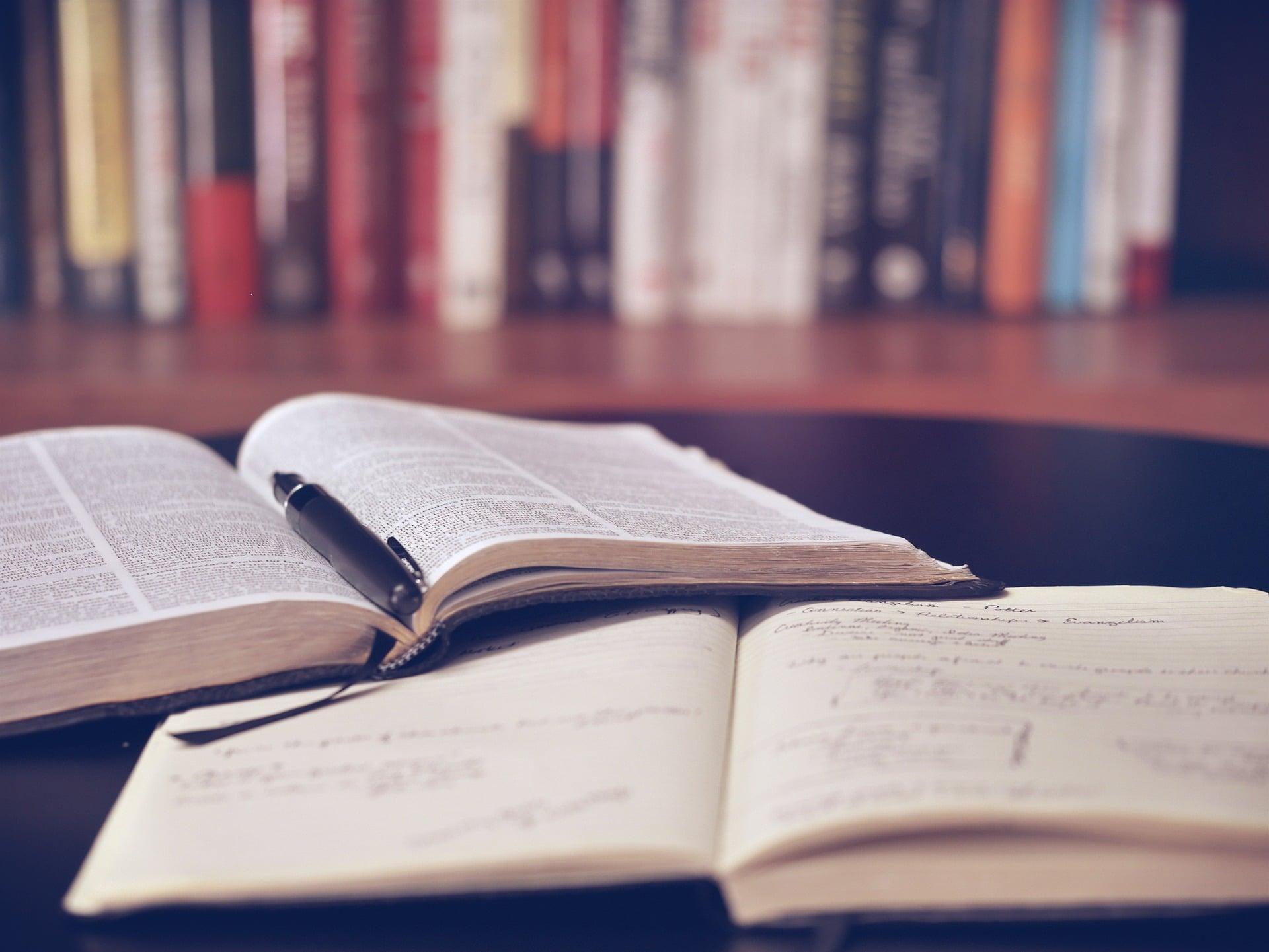Artes no Enem: veja o que estudar para mandar bem!