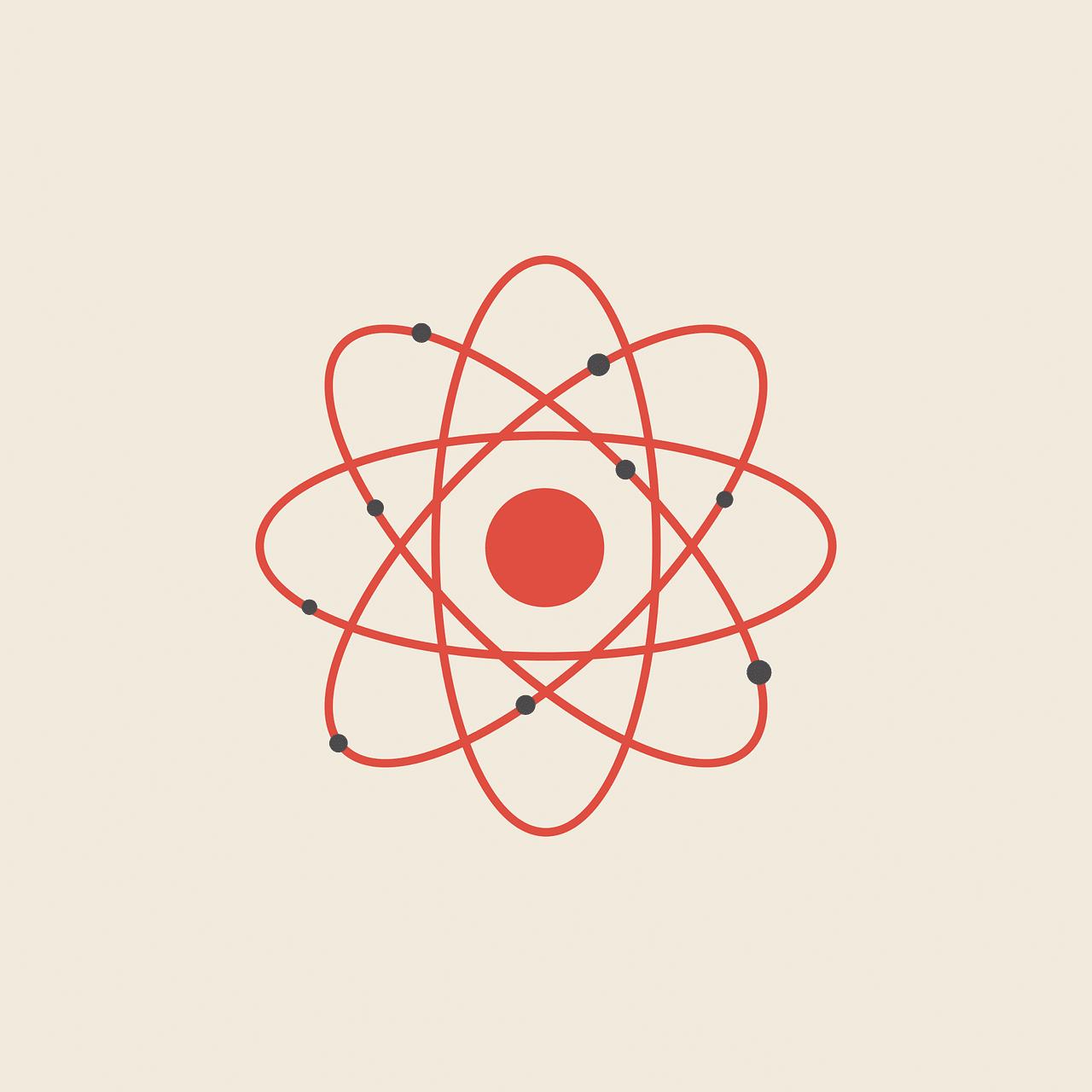 Modelos atômicos: tudo o que você precisa saber!