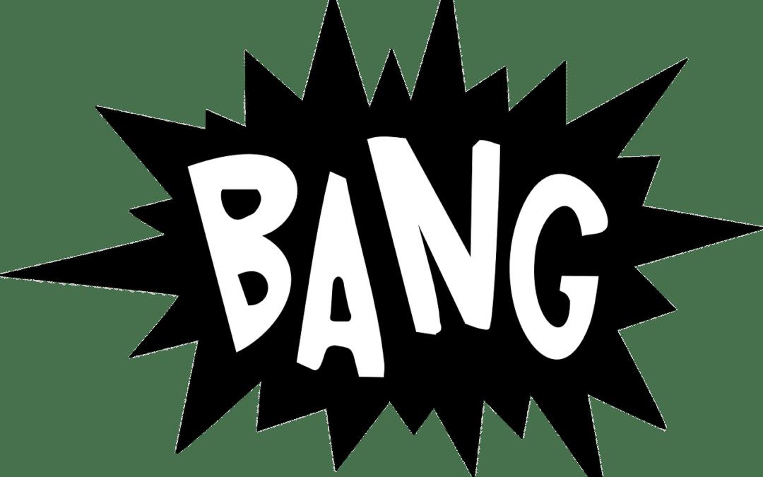 Figuras de linguagem: o que são, tipos e exemplos!
