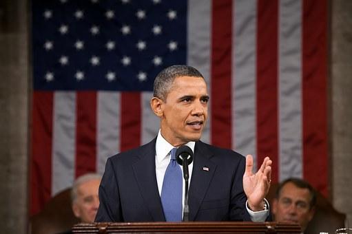 Barack Obama: biografia, trajetória política e mais!