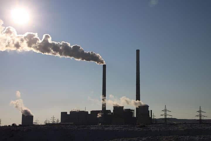 Efeito estufa: o que é, causas e consequências