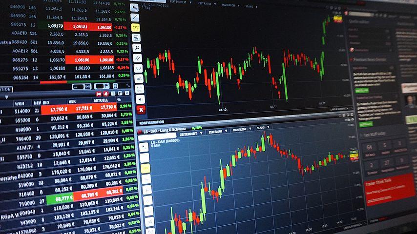 Bolsa de valores: entenda tudo!