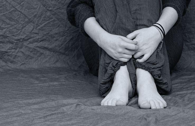 Bullying nas escolas: saiba o que é, como combater e conheça alguns casos reais!