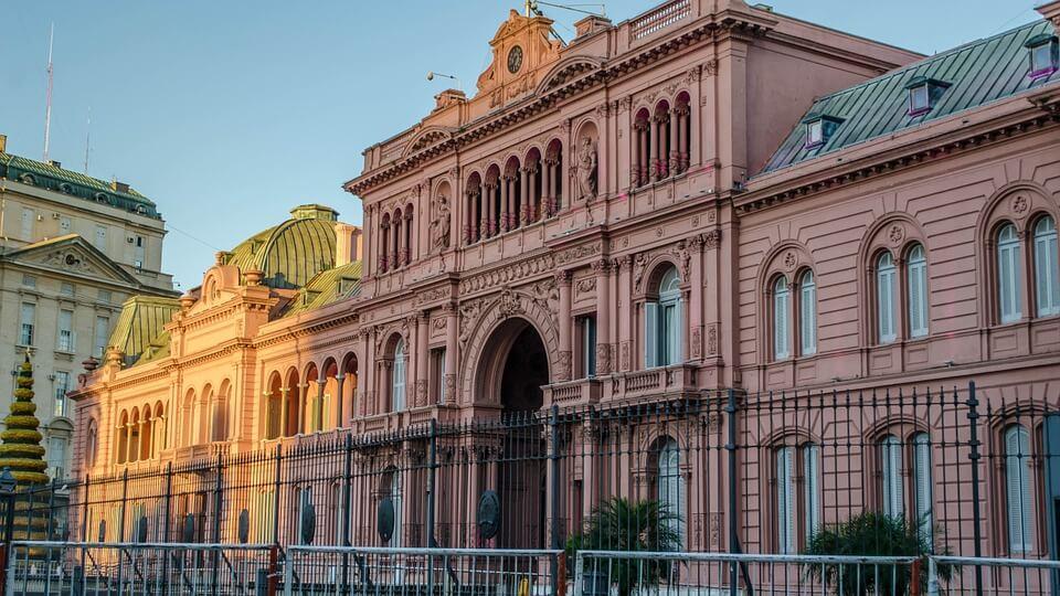 Macri: entenda tudo sobre o presidente da Argentina!