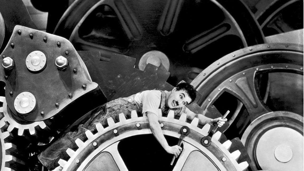 Revolução Industrial: 5 perguntas para ajudar a entender o assunto!