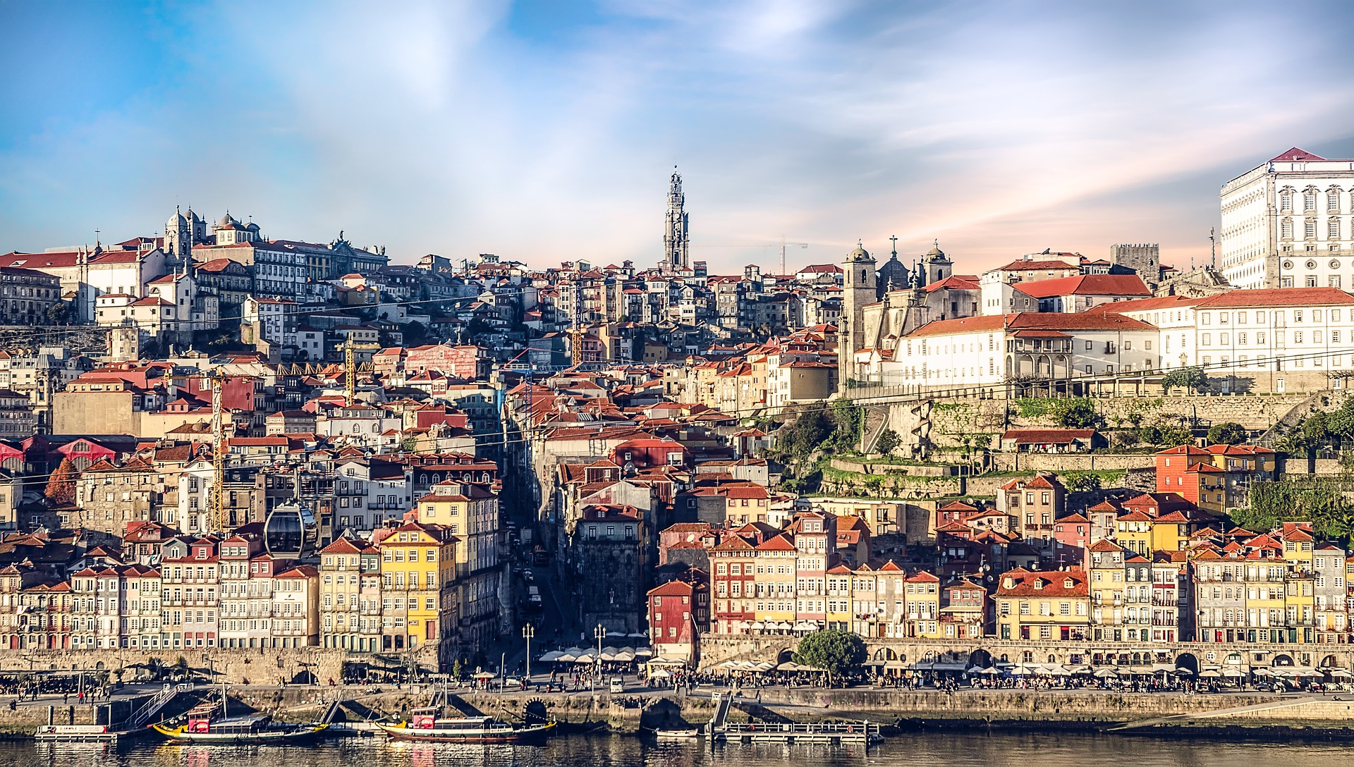 Modernismo em Portugal: o que foi, características e mais!