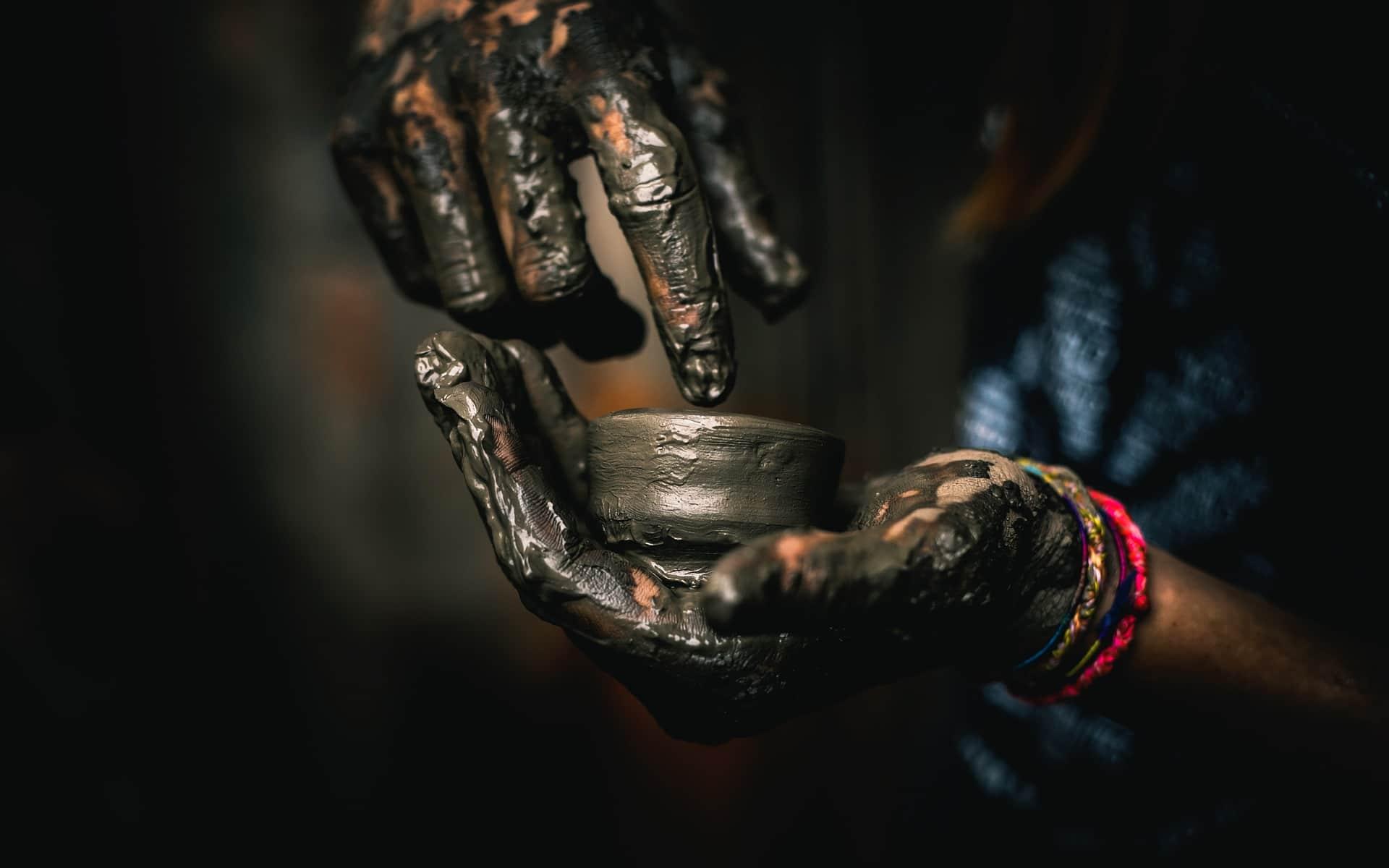 Apropriação cultural: o que é, exemplos e mais!