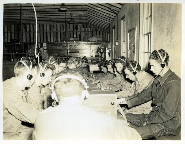 Código Morse: o que é, tabela e história
