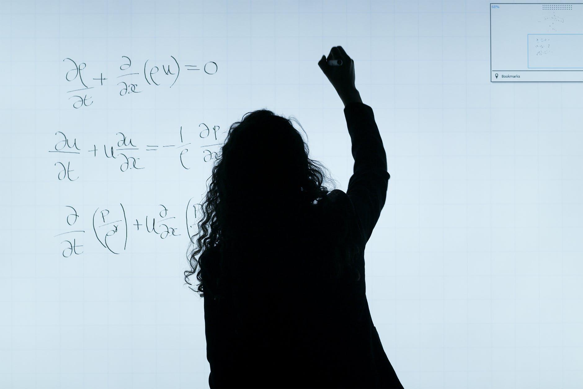 Coeficiente de Gini: descubra como funciona!
