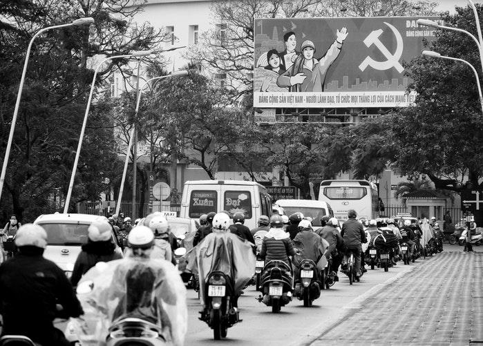 Comunismo: entenda tudo sobre o tema!