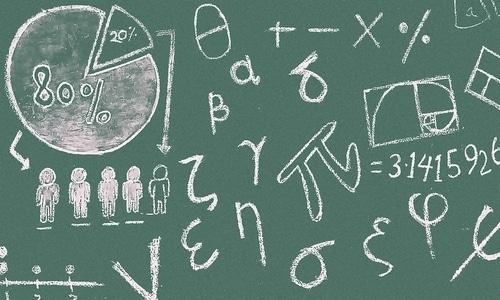 Conjuntos numéricos: o que são, tipos e exercícios!
