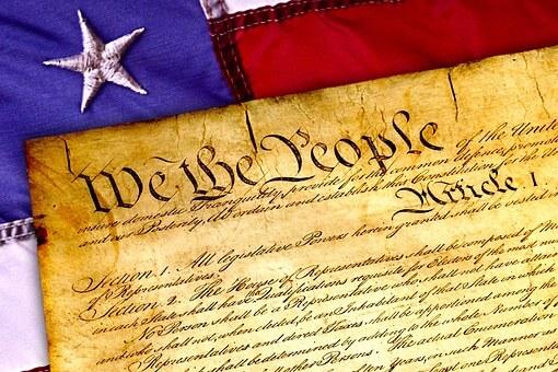 Constituição: o que é?