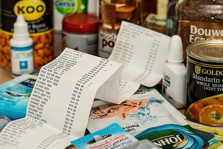 Consumismo: entenda o que é!