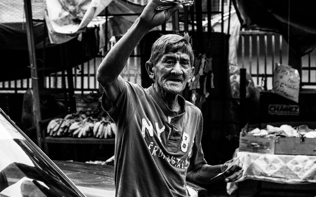 Crise na Venezuela: entenda por que ocorre!
