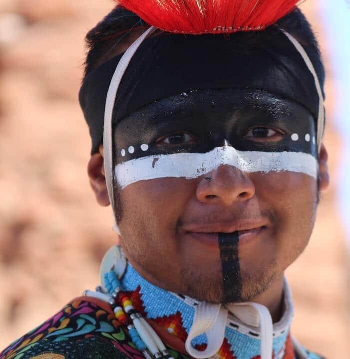 Cultura indígena: o que é, costumes e muito mais!
