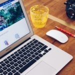 notebook cursos marketing digital