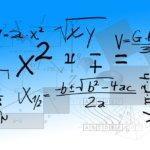 formulas densidade
