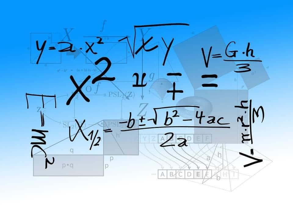 Densidade: o que é e como calcular!