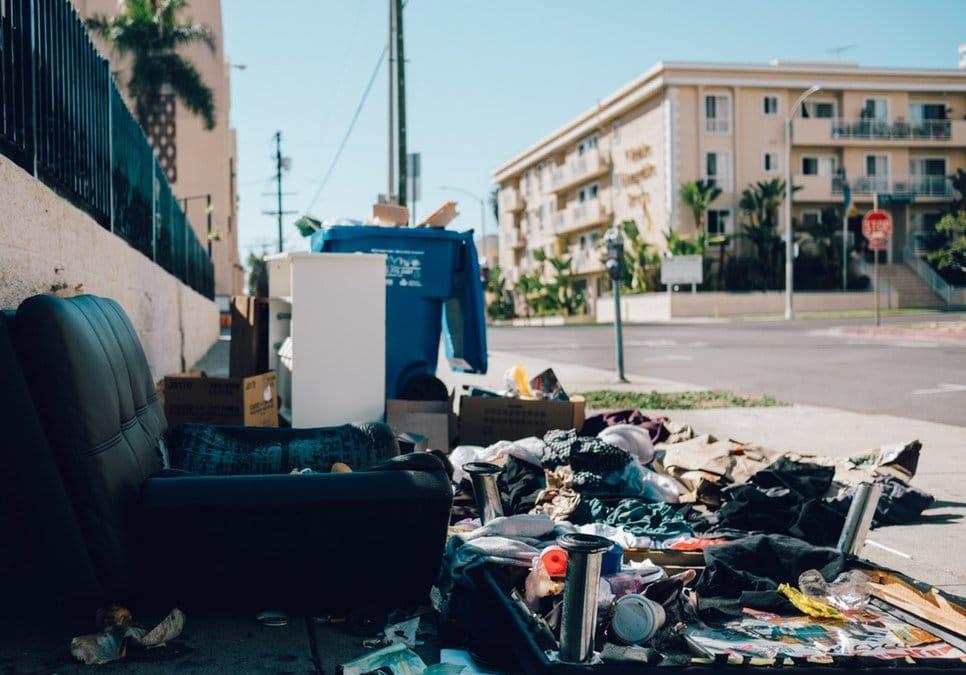 Desigualdade social: o que é, tipos, causas e consequências!