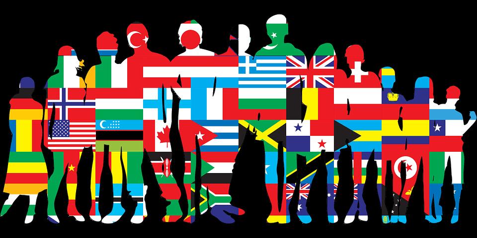 Diversidade cultural: o que é e divisão no Brasil!