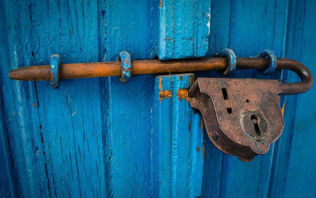 Oxidação: o que é, nomenclatura e mais!