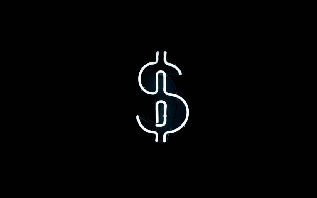 Economia ou econômia: tem acento?