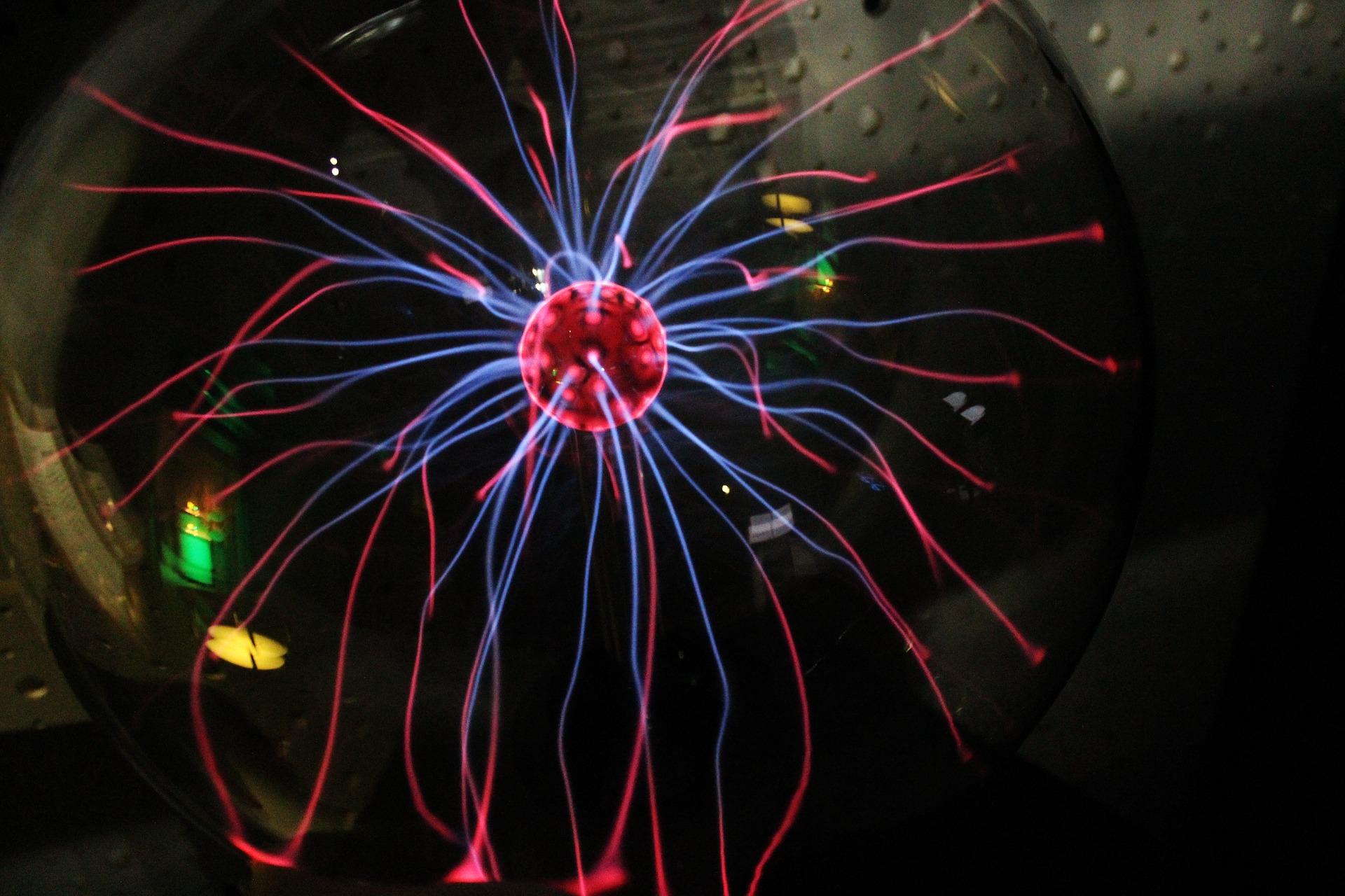 Eletromagnetismo: o que é, história e mais!