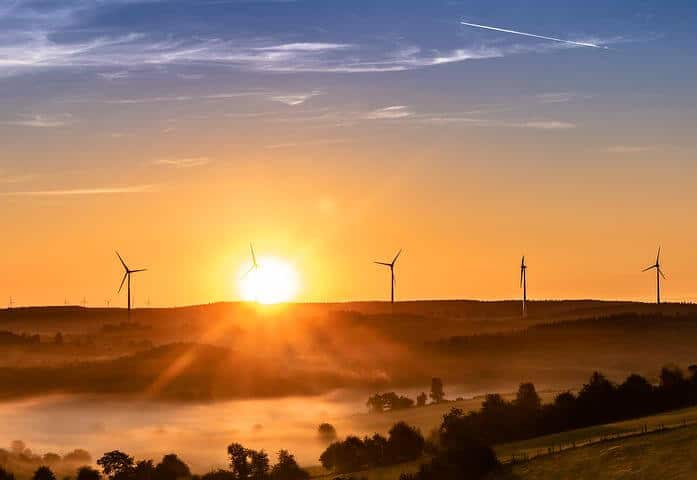 Energia solar: o que é, como funciona e vantagens