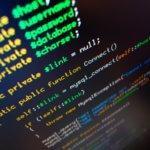 computador engenharia de software