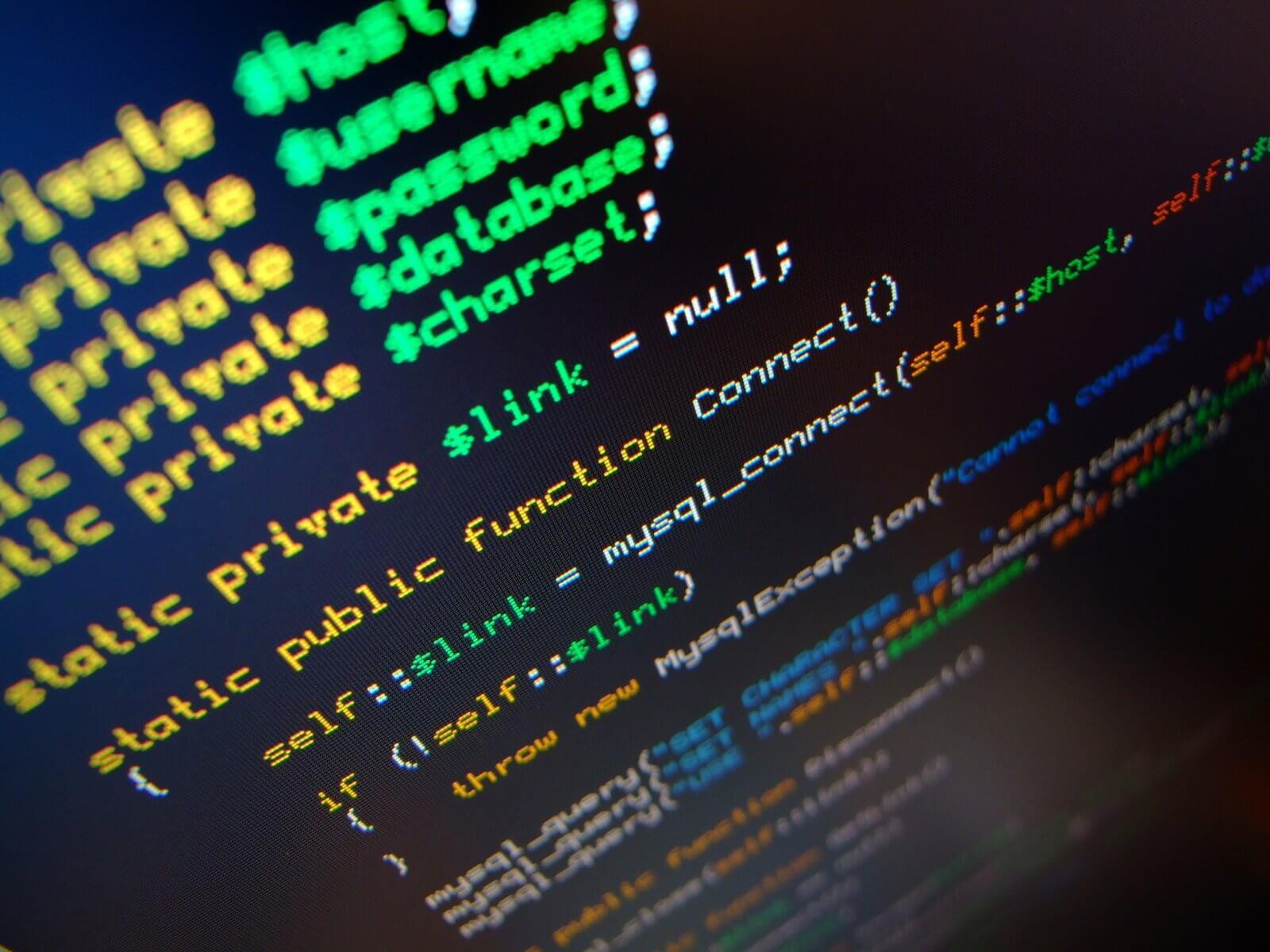 Engenharia de Software: descubra tudo!