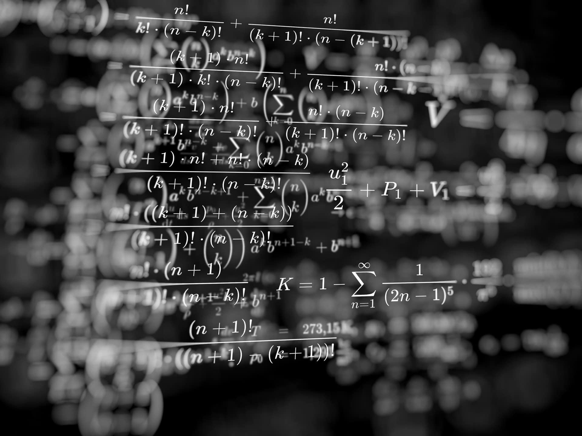 Equações irracionais: o que são, exercícios e mais!