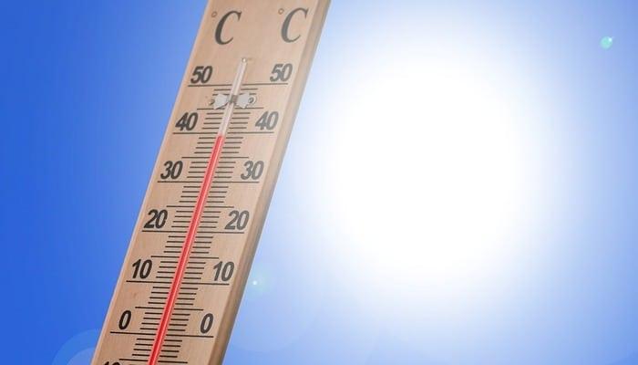 Escalas termométricas: quais são, fórmula e exercícios!
