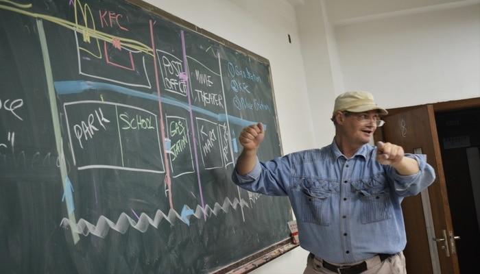 professor escola sem partido
