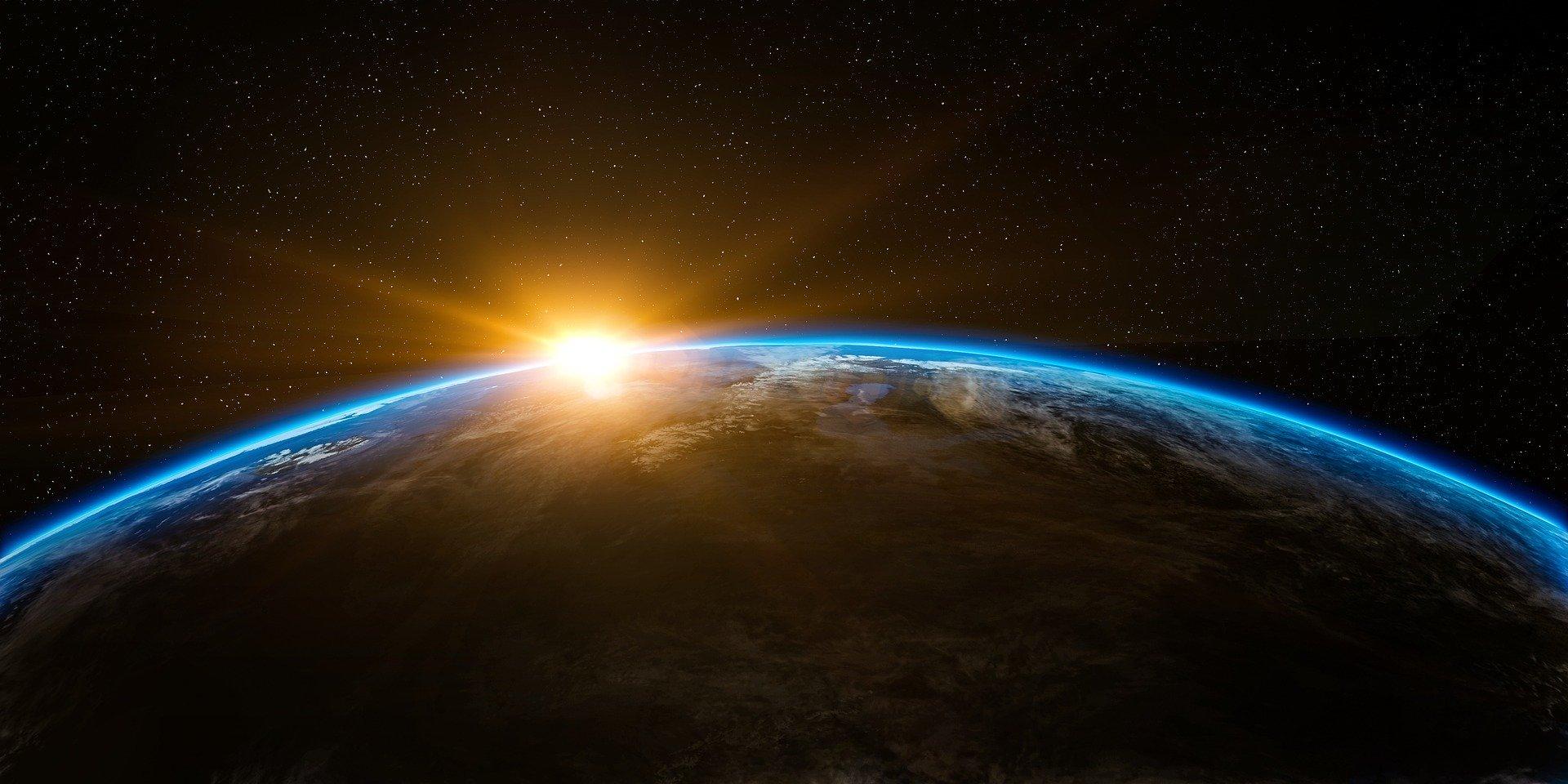 Energia potencial gravitacional: entenda!