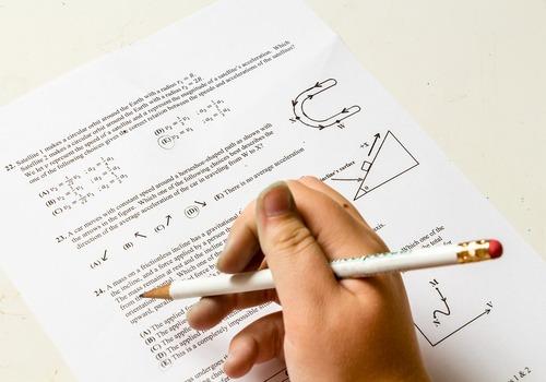 Impulso: o que é, teorema e mais!