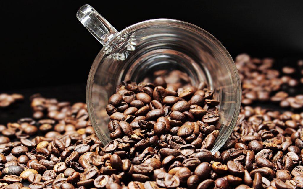 expansão cafeeira segundo reinado