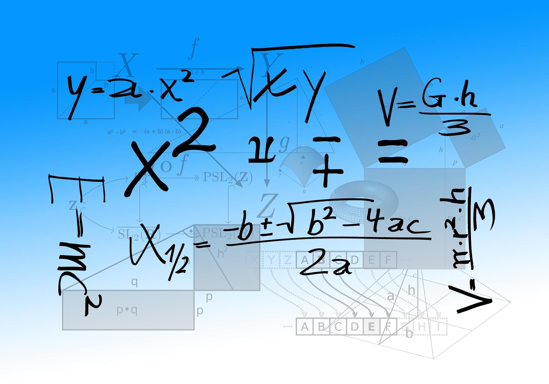 Física no Enem: tudo que mais cai no exame