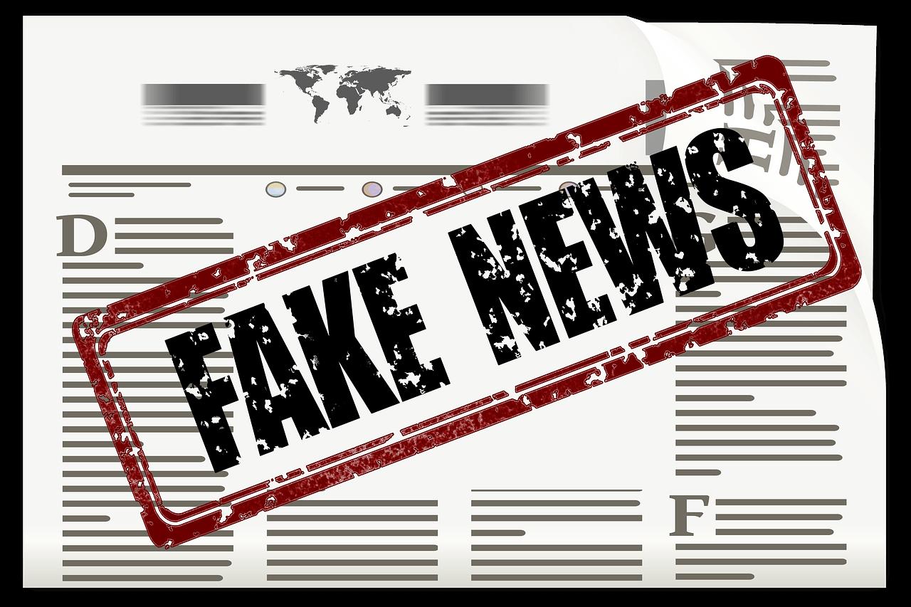 aae8cb938b Fake news  o que é