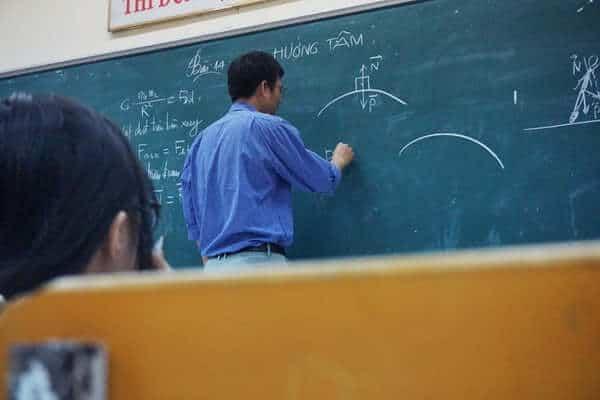 Física moderna: o que é e seus resultados!